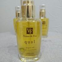 VF oil